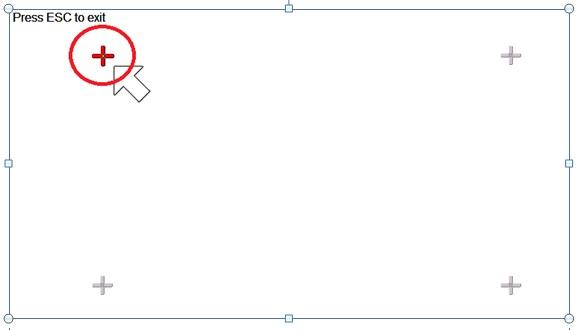 Các câu hỏi thường gặp khi sử dụng bảng tương tác thông minh IQ Board